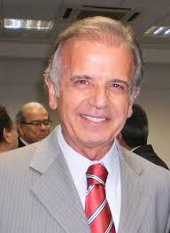 Testimonial Mr. José Múcio Monteiro