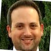 Testimonial Yaniv Bitton, CPA, CA